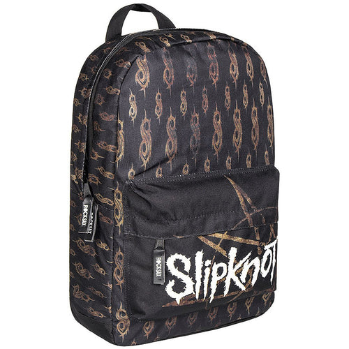 Slipknot (Pyschosocial) Backpack