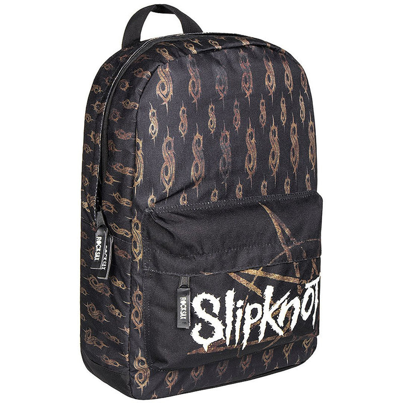 Slipknot | Pyschosocial Backpack