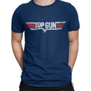 Top Gun | Logo T-Shirt