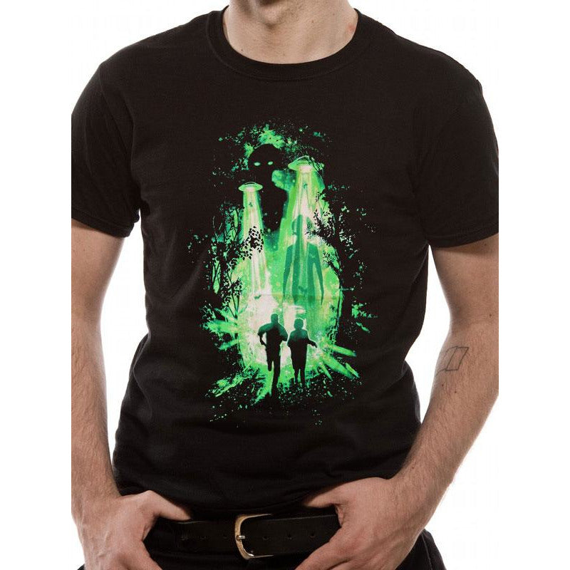 X-Files | Truth Is Out There T-shirt