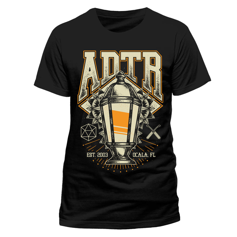 A Day To Remember | Est 2003 T-Shirt