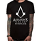 Assassin's Creed Syndicate | Logo T-Shirt