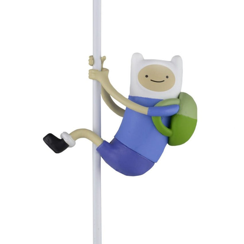 "Adventure Time | Finn 2"" Scaler"