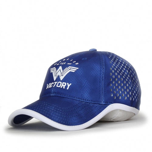 Wonder Woman | Victory Baseball Cap