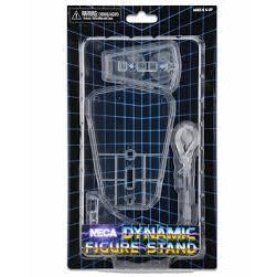 Dynamic | Stand Action Figure Stand