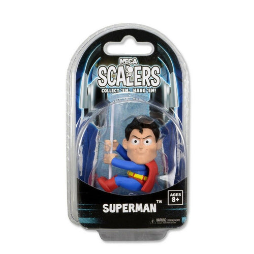 Superman | Scaler