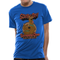 Scooby Doo | Scooby And Scrappy T-Shirt