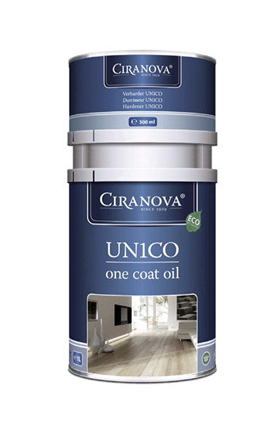 30   UN1CO One Coat Oil - 1.3 L