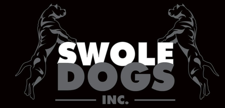 Living Steel Health Formula by Swole Dogs Inc Review