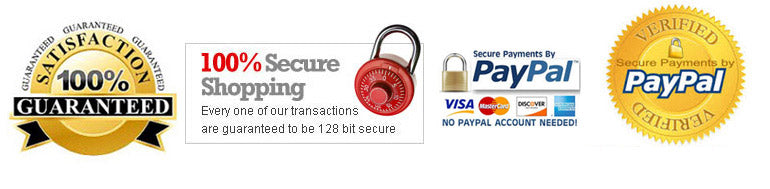 pay-secure