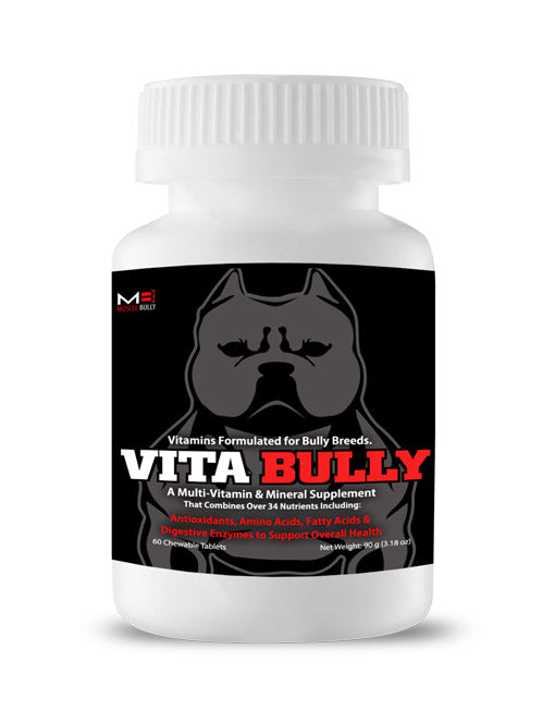 vitabully-pitbullvitamins