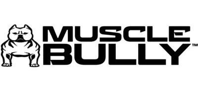 Muscle Bully Supplements