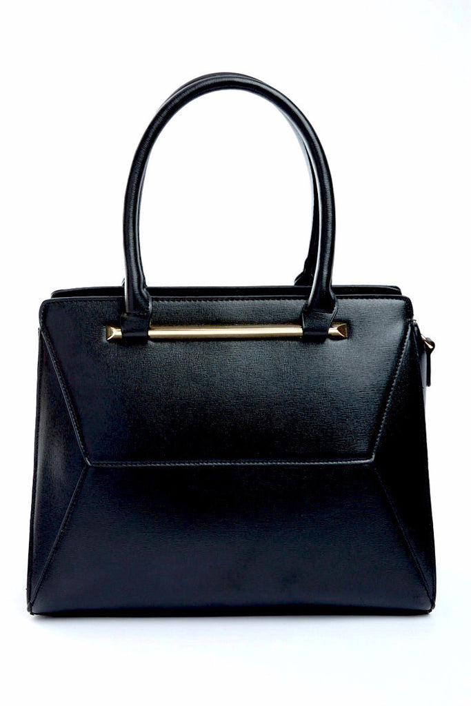 The Nora Handbag