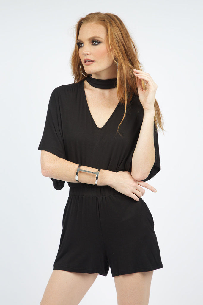 Rompers for Women