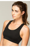 Cheap Sports Bras