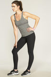 Slender Essential Leggings