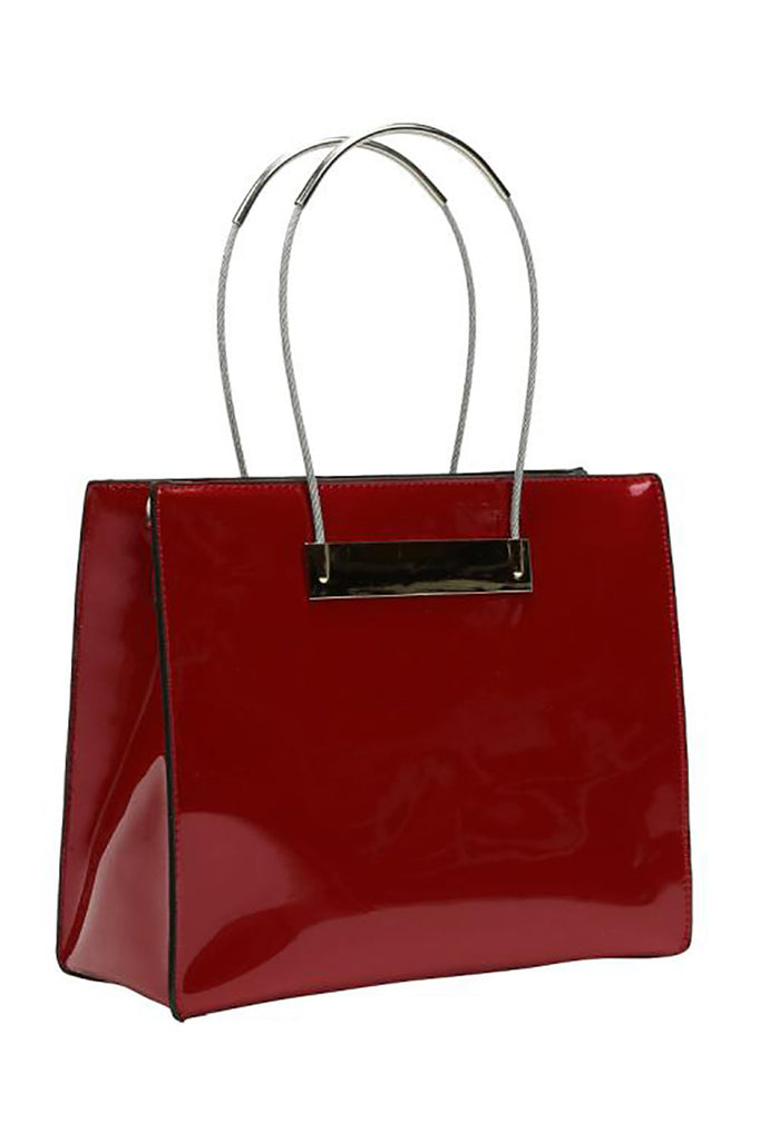 The Elizabeth Vintage Handbag
