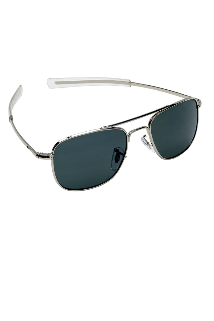 Women's Vindicator Sunglasses - Chrome