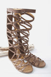 Jocelyn Gladiator Sandals