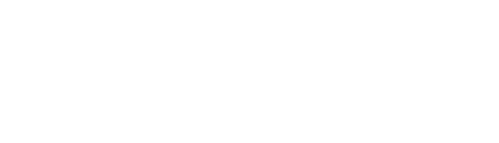 Battuta Watches