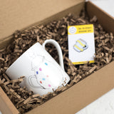 Tea Drinkers Gift Set