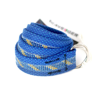 Triple Rope Belt - Water
