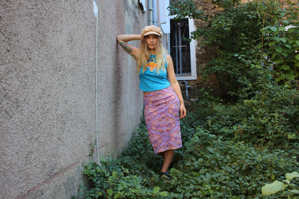 Desert Fox Blog Boho Bohemian Hippy Clothing