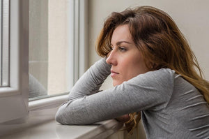 What You Need to Know About Seasonal Affective Disorder