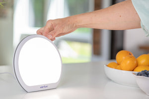 Which HappyLight is right for you?