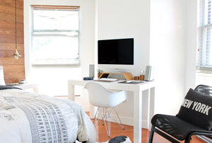 Dorm Room Ideas To Help You Shine This Year