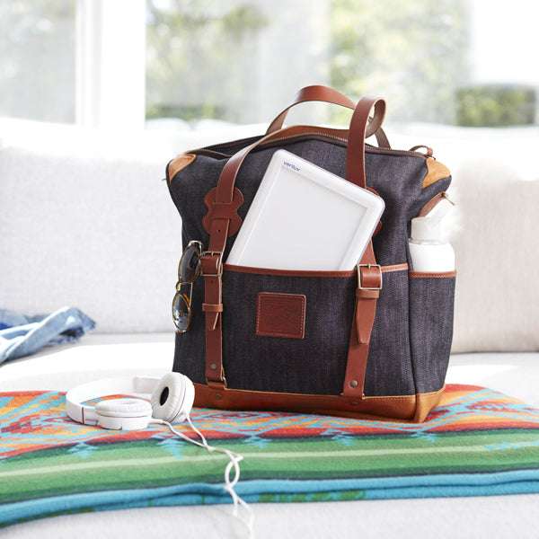 HappyLight Lucent Fits Easily In Travel Bag