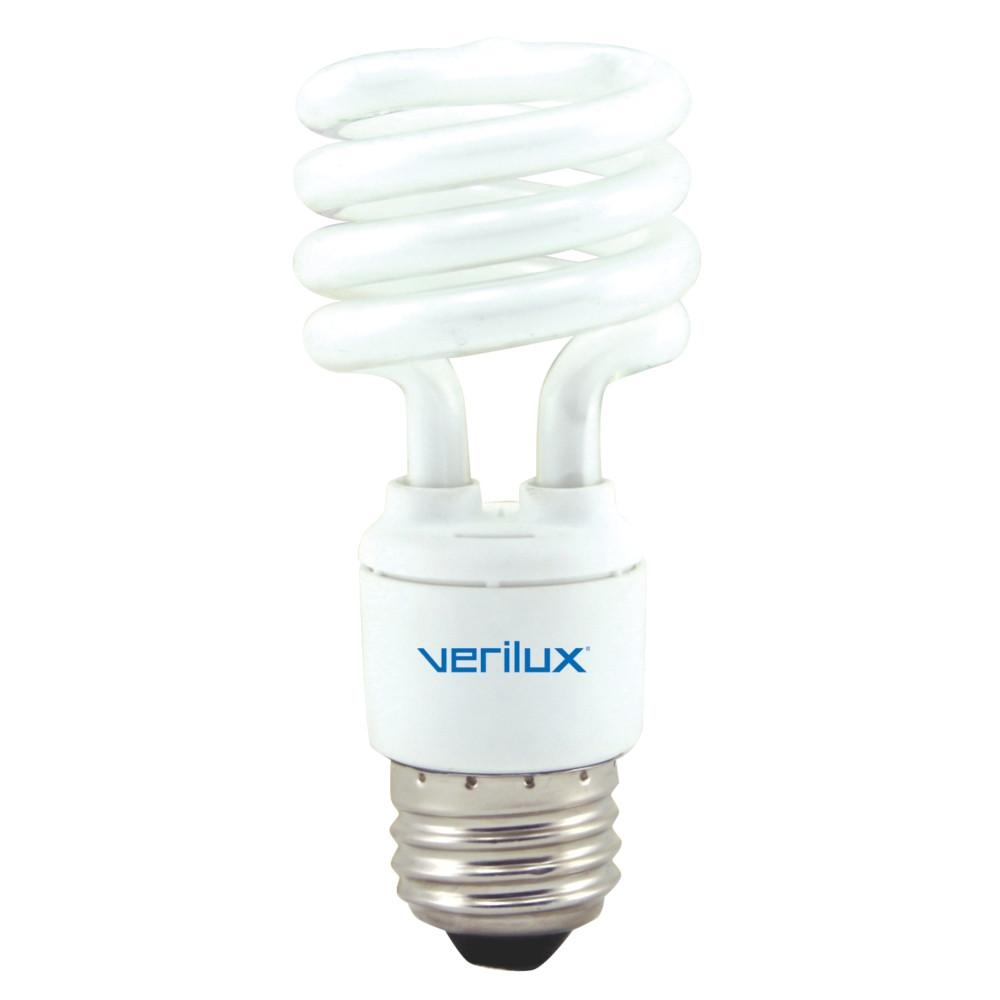 Replacement for Wolf 5151xe Bare Lamp Only Light Bulb by Technical Precision