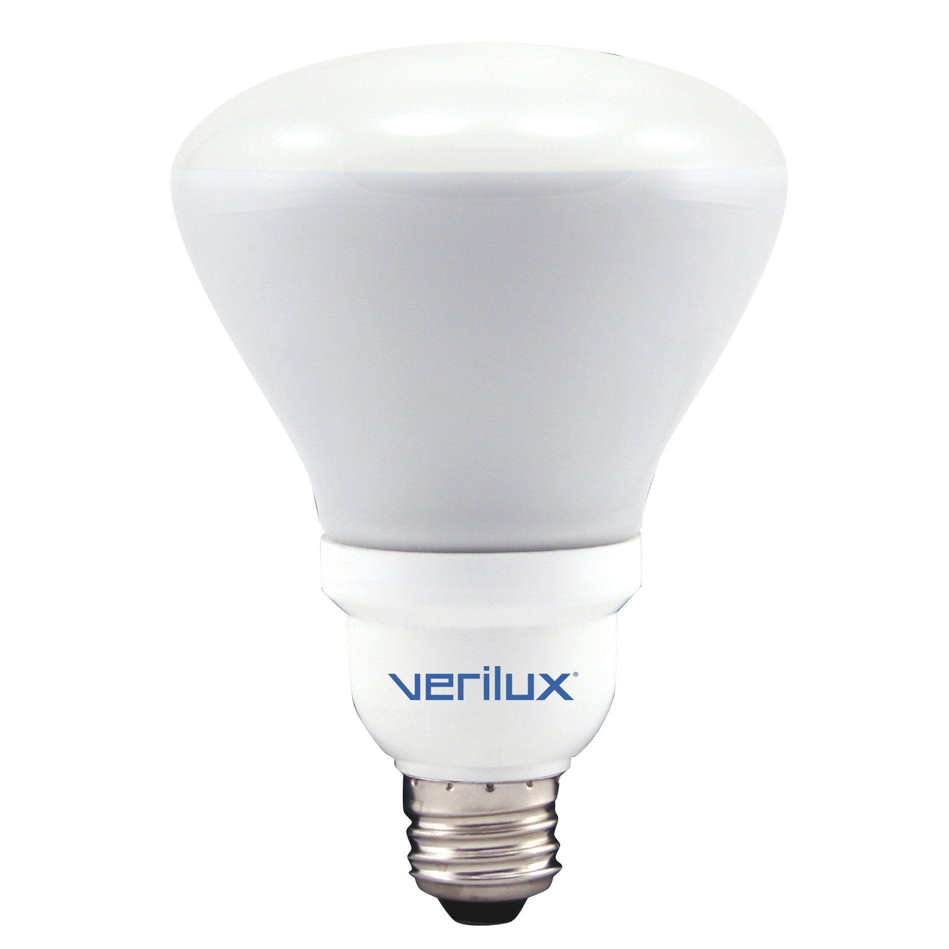 products verilux rh verilux com