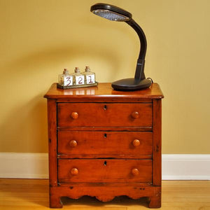 Original Natural Spectrum Desk Lamp