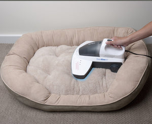Verilux Sanitizing Portable Vacuum