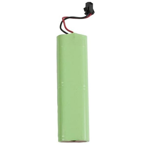 CleanWave Sanitizing Wand Replacement Battery Pack