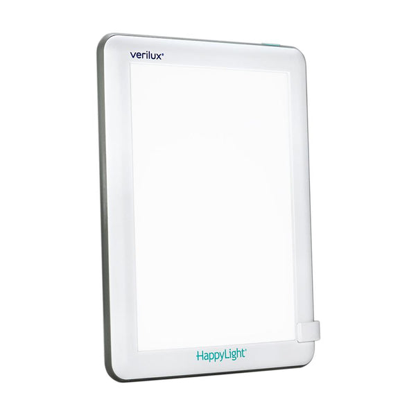 low priced 5bcc1 0215c HappyLight® Lucent™