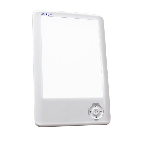 Happylight Touch Led Light Therapy Lamp Shop Verilux
