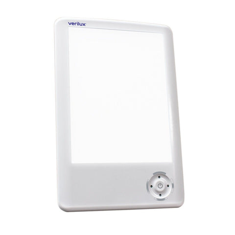 HappyLight Touch™ with Timer