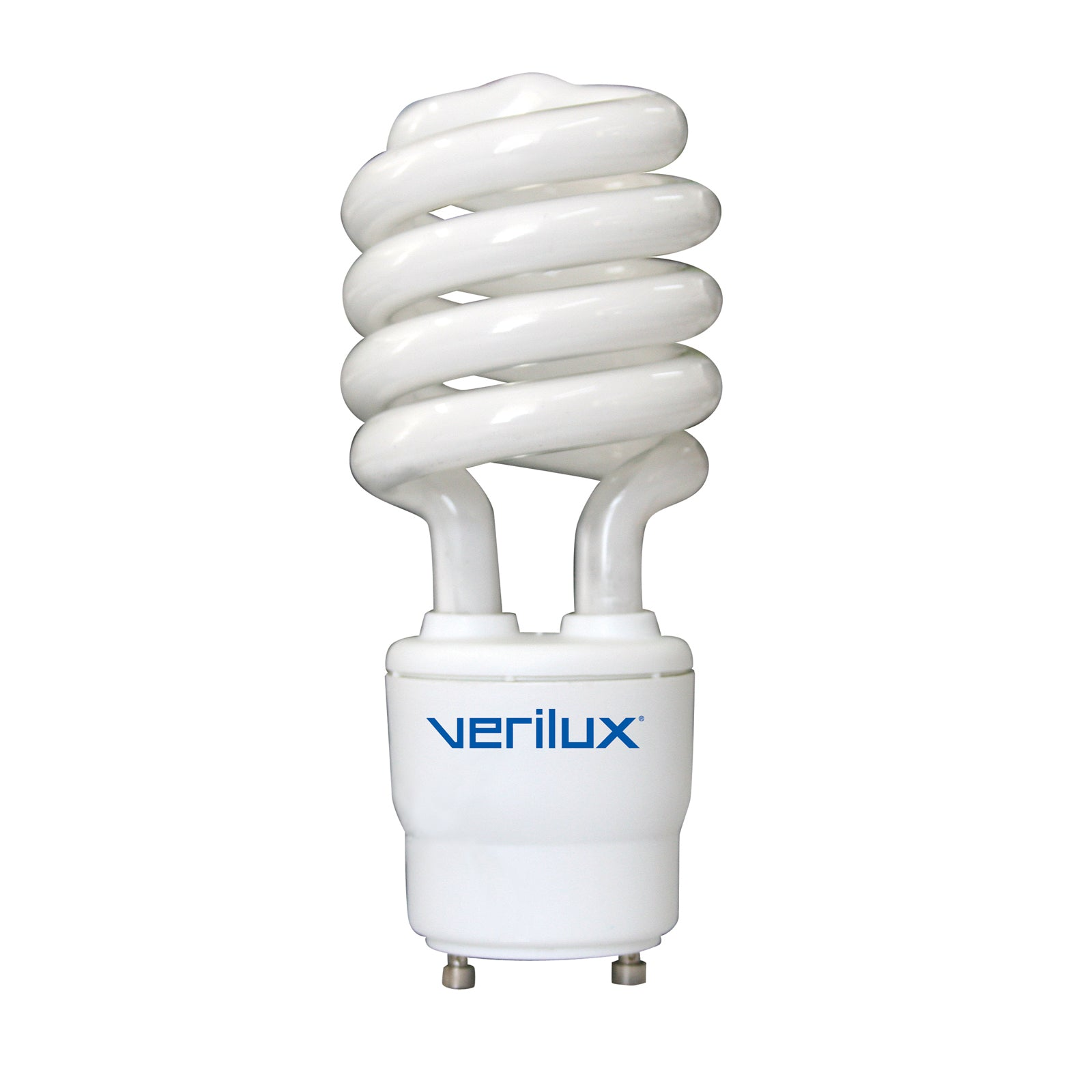 Genuine 26W Verilux Desk & Floor Lamp Replacement Bulb CFS26GU24VLX