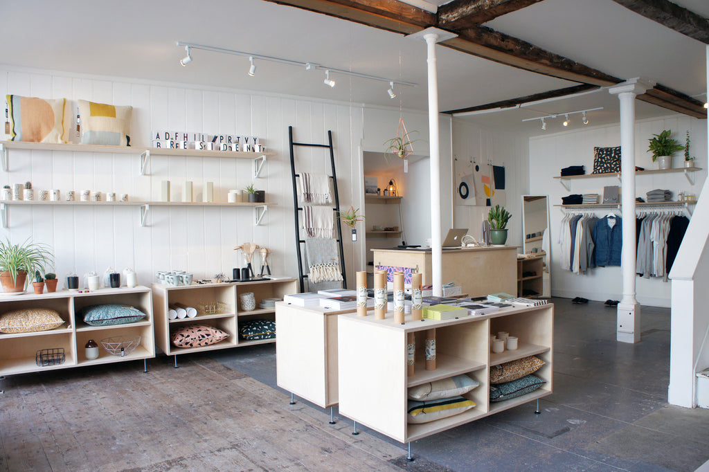 Resident-Store-Frome