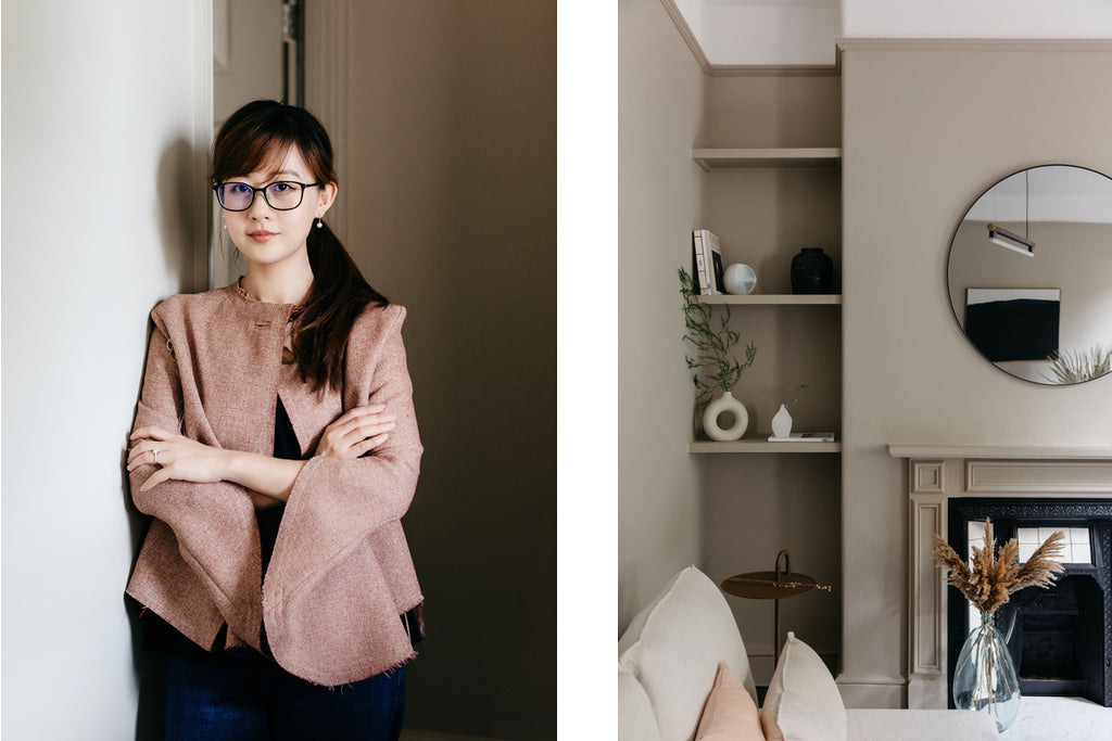 tina-liu-curated-apartment