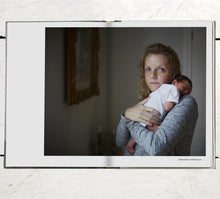 Load image into Gallery viewer, Book - One Day Young By Jenny Lewis