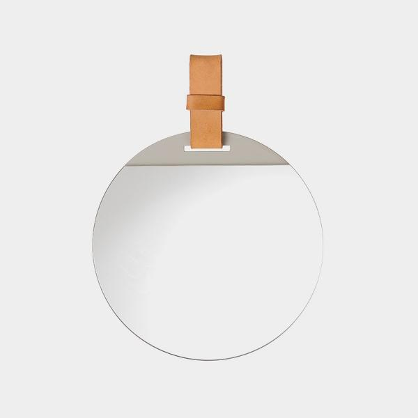 Mirror - Ferm Living Enter Mirror
