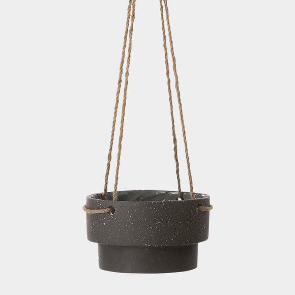 Planter - Ferm Living Plant Hanger - Low