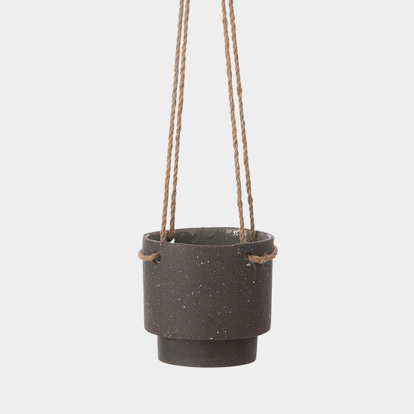 Planter - Ferm Living Plant Hanger - Medium