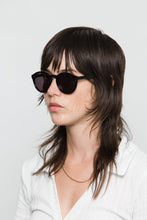 Load image into Gallery viewer, Monokel Barstow Sunglasses - Black