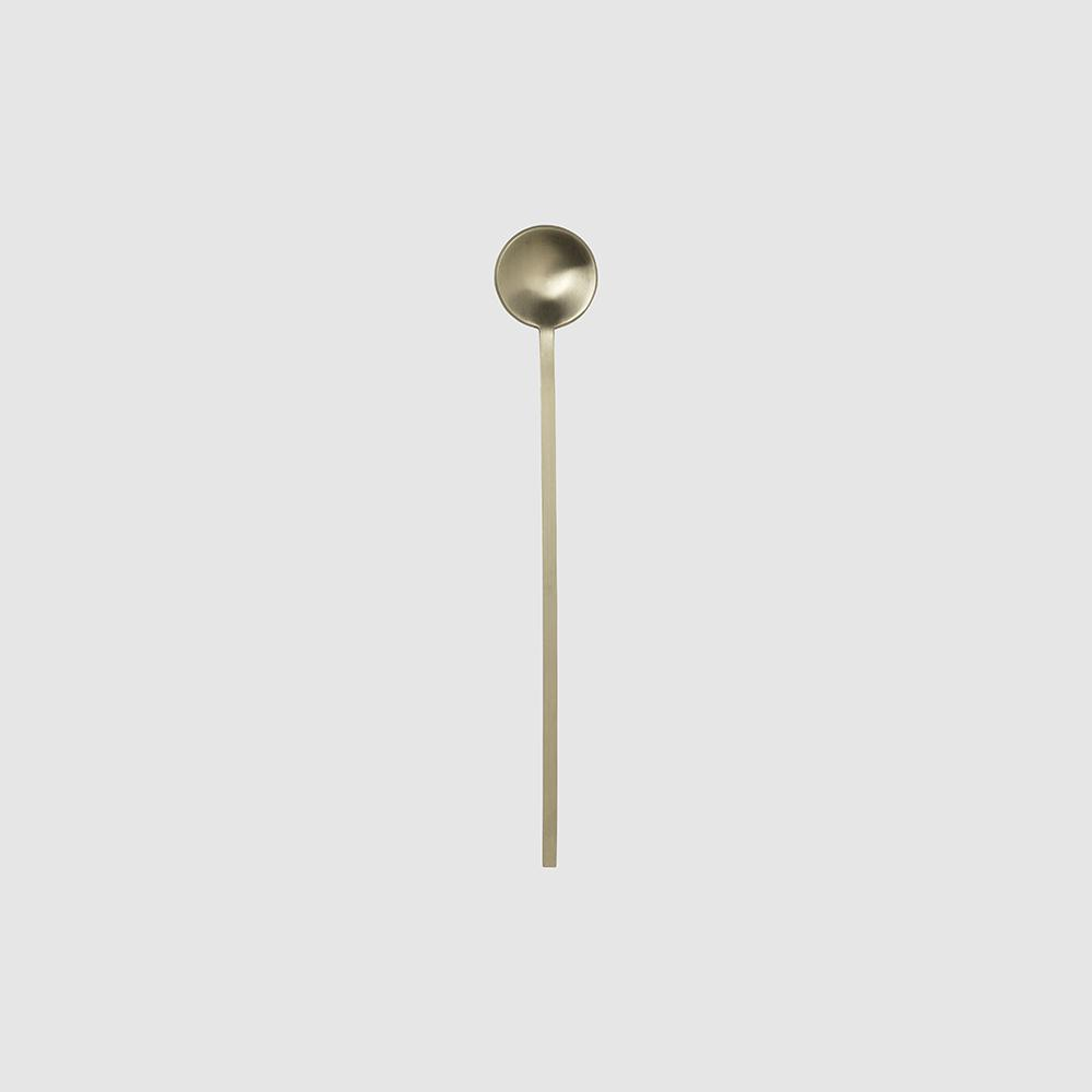 Tableware - Ferm Living Fein Long Spoon