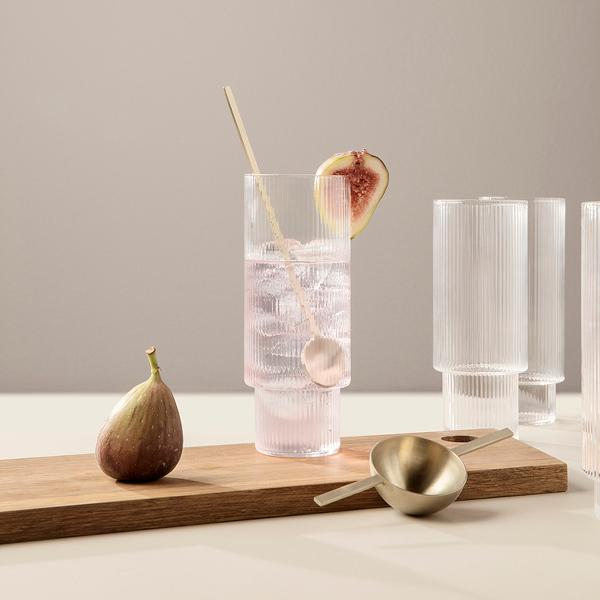 Tableware - Ferm Living Fein Tipping Measure