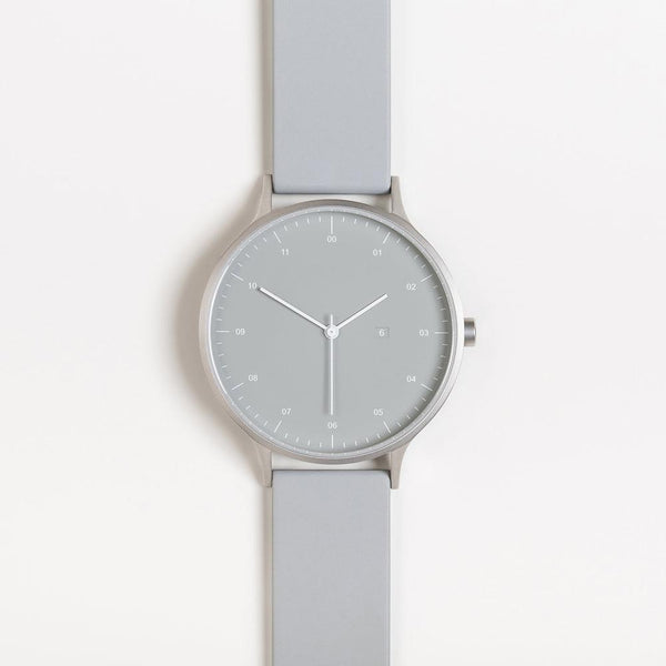Watch - Instrmnt K-31